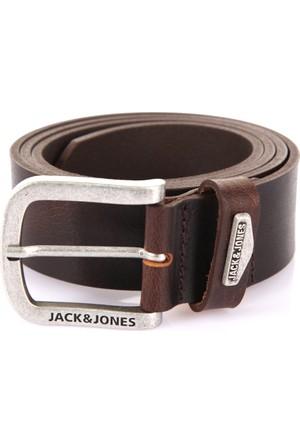Jack & Jones Erkek Kemer 12114575