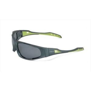 xlc sulawesi gri yeşil 3 camlı gözlük