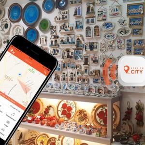 step to city hediyelik eşya entegrasyon paketi
