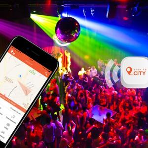 step to city gece kulübü entegrasyon paketi