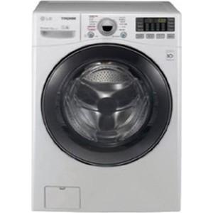 lg f2k2chk2t 17 kg yıkama 10 kg kurutma çamaşır makinesi