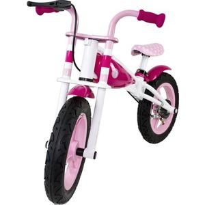 imaginarium evolütif öğrenme bisikleti - 12 velobıke pınk