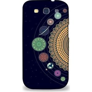 exclusive samsung s3 neo dantelden galaxy design kapak
