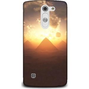 exclusive lg magna egypt sun design kapak