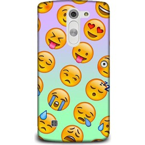exclusive lg magna emojiler design kapak