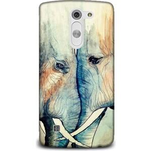 exclusive lg magna aşık filler design kapak