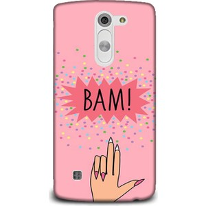 exclusive lg magna bam design kapak