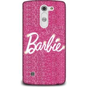 exclusive lg magna barbie design kapak