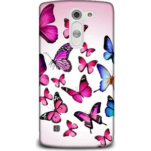 exclusive lg magna butterfly design kapak