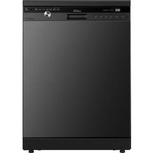 lg d1454df a 7 programlı bulaşık makinası