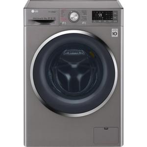 lg f4j8fhp2s 9 kg yıkama, 6 kg kurutma makinesi
