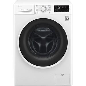 lg f4j6tmp0w 8 5 yıkama beyaz kurutmalı çamaşır makinesi