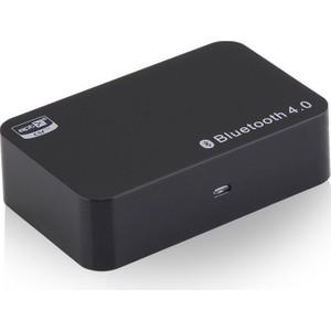 aek-tech bluetooth kablosuz ses alıcı verici iletici