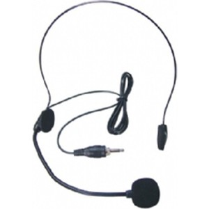 doppler hd 02 headset mikrofon