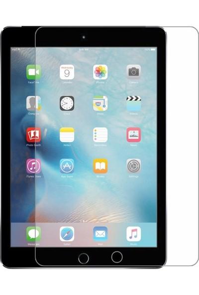 Dual Pazar Apple iPad Mini 1 / iPad Mini 2 / iPad Mini 3 Darbe Emici Temperli Kırılmaz Cam Ekran Koruyucu