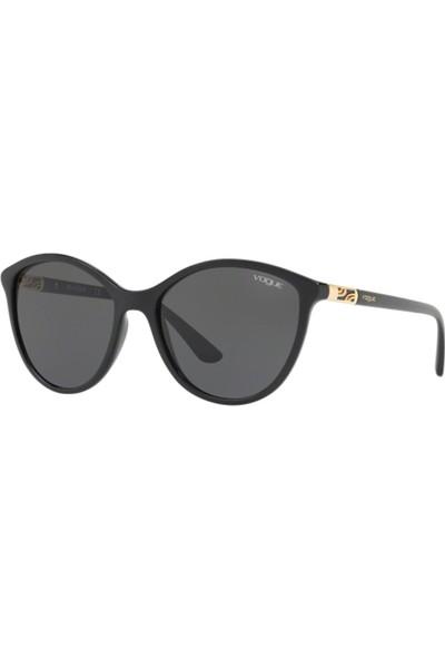 Vogue VO5165S W44/8755 Kadın Güneş Gözlüğü