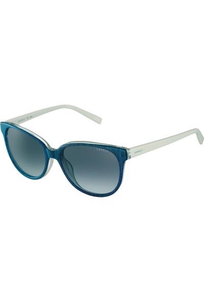 Esprit 17883 C543 Kadın Güneş Gözlüğü