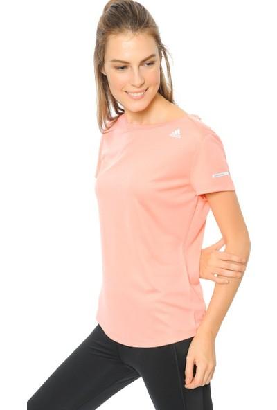 Adidas T-Shirt AX7545