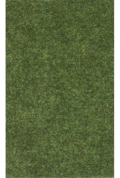 Çim Tabakası R137 - 35X50Cm