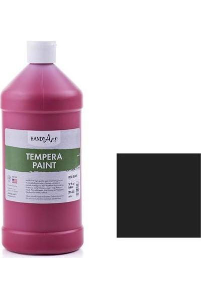Handy Art Tempera Paint 946Ml - Peach