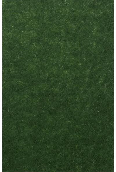Çim Tabakası N145 - 25X35Cm