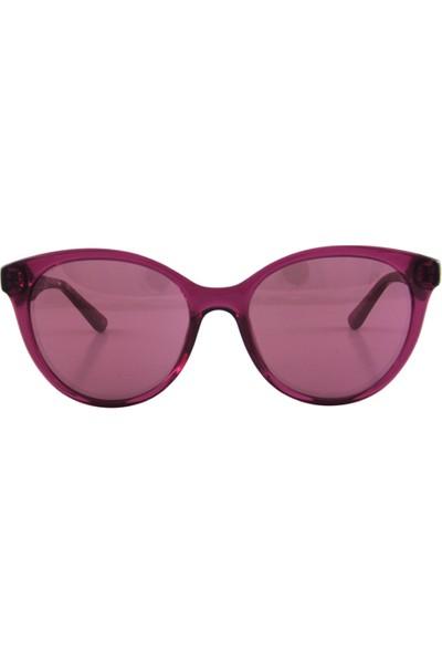 Lacoste L831S 526 Kadın Gğneş Gözlüğü