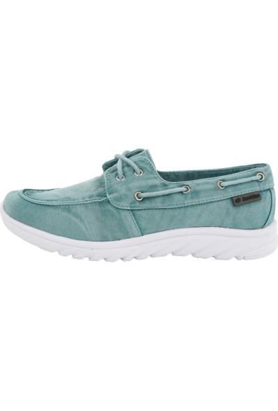 Lotto LR9380 Linosa W Kadın Günlük Ayakkabı