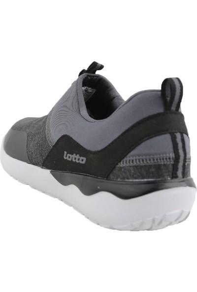 Lotto LS3793 Forel Erkek Günlük Ayakkabı
