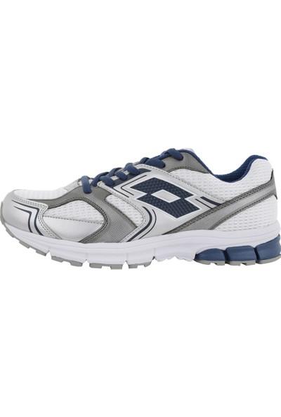 Lotto LS3084 Zenith Erkek Koşu Ayakkabısı