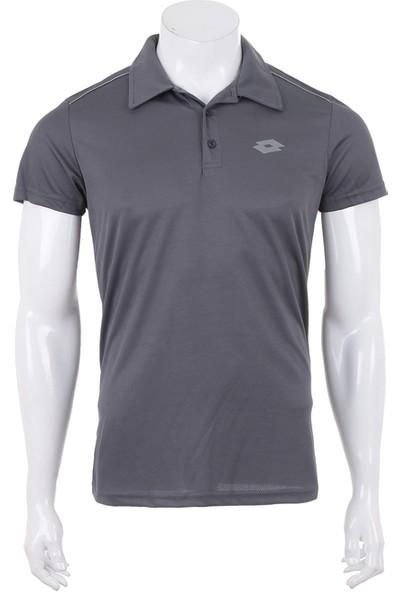 Lotto LN7234 Enzo Polo Pl Erkek T-Shirt