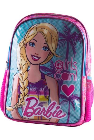 Barbie Okul Çantası 88913