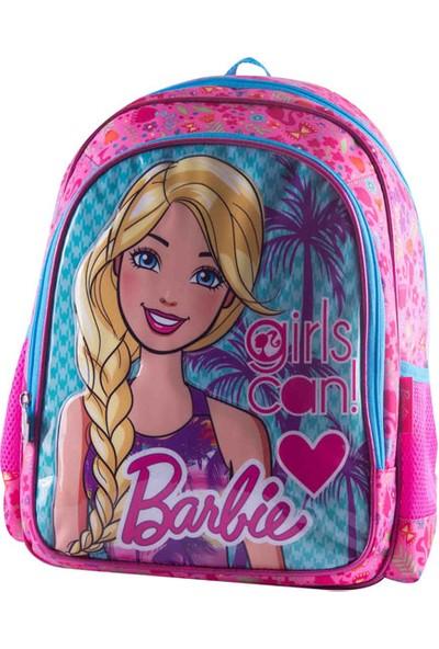 Barbie Okul Çantası 88912