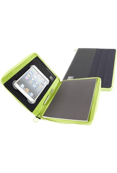 Nava Passenger Tablet Çantası PS897DGR0A