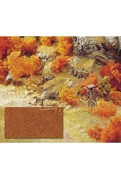 Busch Mikro Tefriş, Sarı-Kahverengi 500Ml, 7325