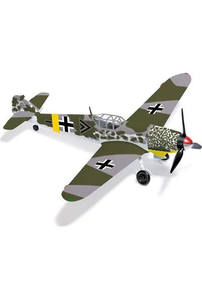 Busch Model Uçak Maketi 1/87 N:25056