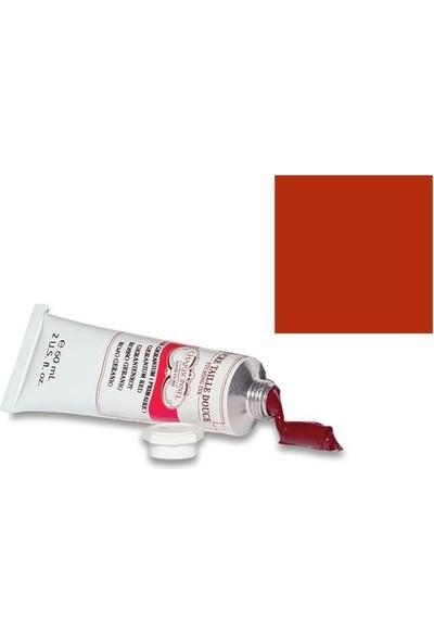 Charbonnel Gravül Ink 60Ml - Sanguine