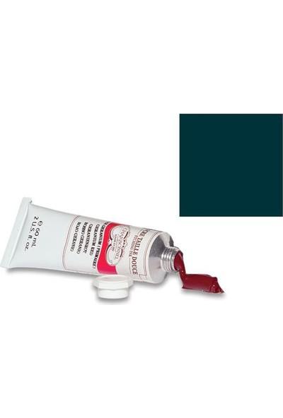 Charbonnel Gravül Ink 60Ml - Paynes Grey