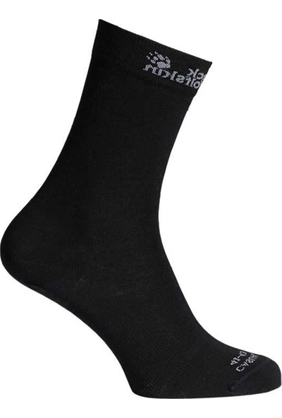 Jack Wolfskin Merino Classic Çorap