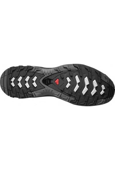 Salomon XA Pro 3D GTX Kadın Ayakkabı