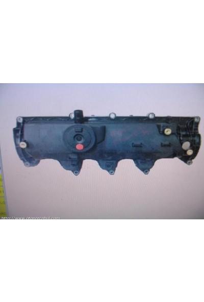 Megane 3 Fluence Duster Motor Üst Kapak Külbütör Kapağı 110 Beygir 8200629199