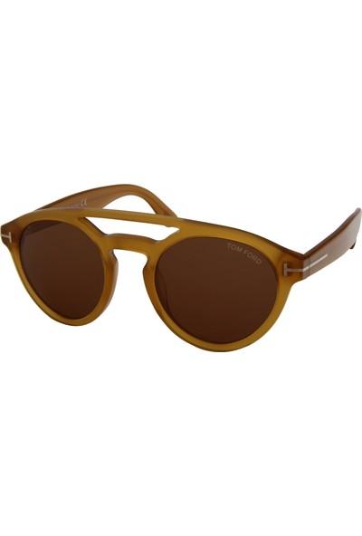 b8fad0e577 Tom Ford Güneş Gözlüğü ve Fiyatları - Hepsiburada.com