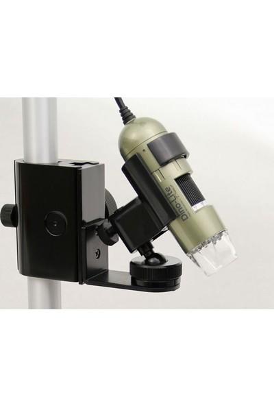 Dino - Lite Am4113-Tl Digital Mikroskop Usb Uzun Çalışma Mesafesi