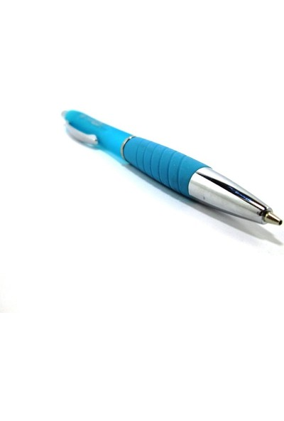 Mikro Versatil Kalem 0.7 MP 653 Mavi