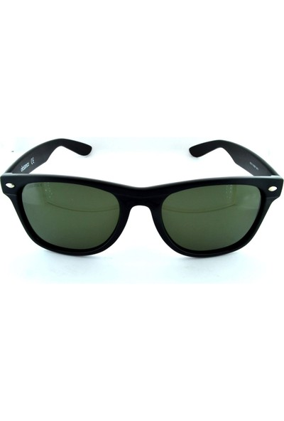 Elegance 1533 C1 53 Polarize Erkek Güneşl Gözlüğü