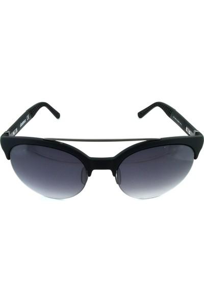 Elegance 1642 C4 55 Kadın Güneş Gözlüğü