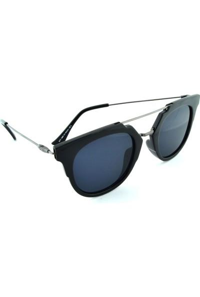 Elegance 1692 C4 49 Kadın Güneş Gözlüğü