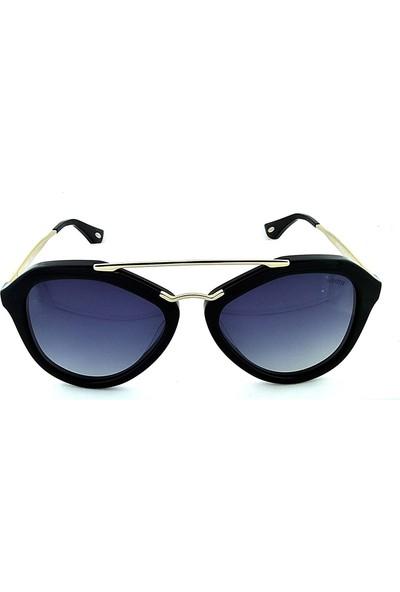Hermossa 1040 C1 53 Polarize Kadın Güneş Gözlüğü