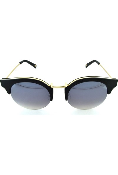 Hermossa 1087 C1 52 Kadın Güneş Gözlüğü