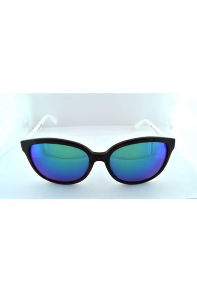 Just Cavalli 590S C56Q 58 Kadın Güneş Gözlüğü
