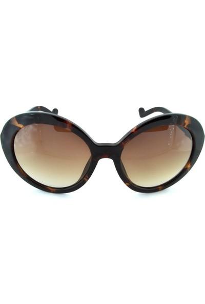 Lıu Jo 614Sr 215 57 Kadın Güneş Gözlüğü